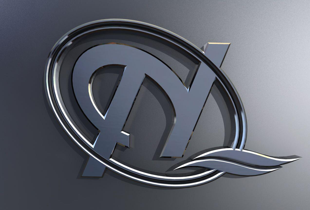 logo 5b