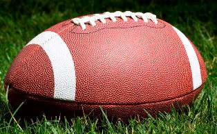 Poplarville and Picayune players chosen to MAC All-State teams