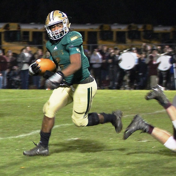 Poplarville loses to East Central 52-45 | Swap Shop | WRJW-AM