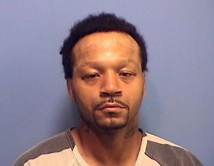 Arrest Made Following Slidell-area Homicide