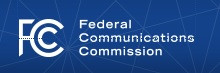 FCC Rural Digital Opportunity Fund auction results announced