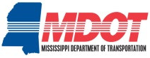 MDOT and other agencies recognize Hurricane Preparedness Week