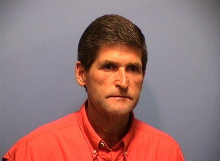 Former St Tammany Parish sheriff arrested on numerous sex crime charges