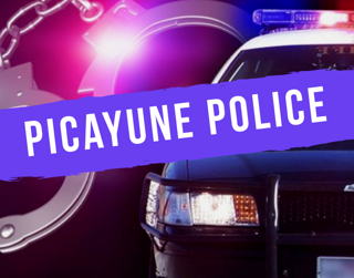 Picayune Police and Sheriff's Department respond to armed robbery