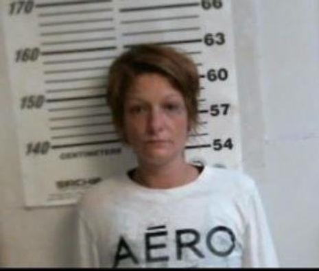 Civil disturbance complaint turns into a felony drug arrest | Swap