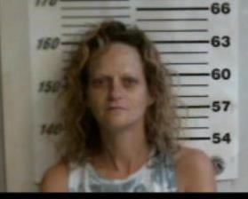 Jill Nicole Miller