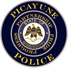 Picayune Police searching for suspect wanted for Attempted Murder