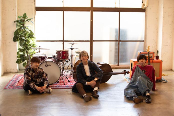 sakasa_photo2.jpg
