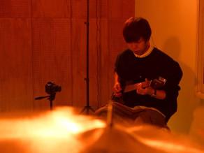 Studio Live Video 「Cinnamon Roast」配信
