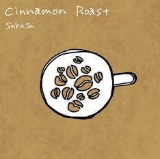 sakasakコーヒー-2.jpg