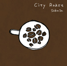 sakasakコーヒー-1.jpg