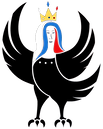 logo (bird) enhanced.png