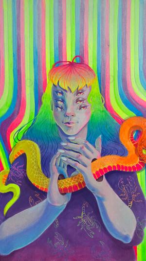 Snake Charmer - Ashley L.jpg