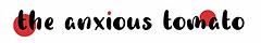 Text logo Vector.png