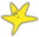 starfish leaping YELLOW-01.png