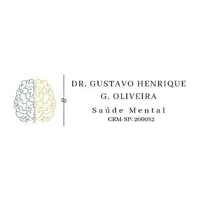 1. logo.jpg