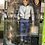 Thumbnail: NECA Back to the Future Ultimate Biff Tannen