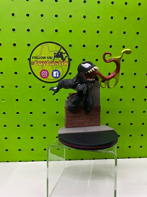 Qmx Q Fig Venom