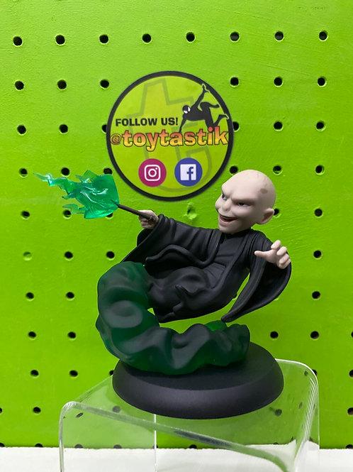Qmx Q Fig Lord Voldemort