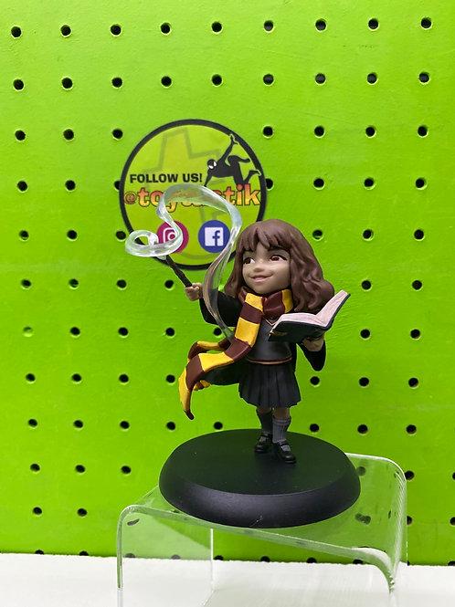 Qmx Q Fig Hermione Granger