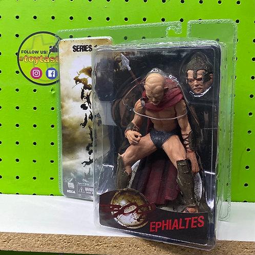 NECA 300 Ephialtes