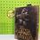 Thumbnail: NECA King Kong Action Figure