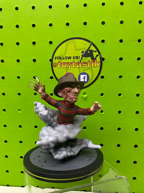 Qmx Q Fig Freddy Krueger