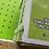 Thumbnail: Teenage Mutant Ninja Turtles Glow 4-Pack Amazon Exclusive