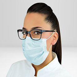 Buy Surgical Face Mask Online.jpg