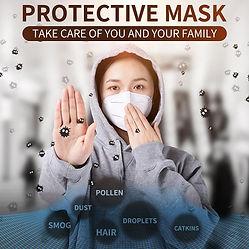 KN95 Masks 1.jpg