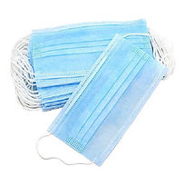Disposable Three Ply Face Mask.jpg