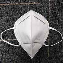 KN95 Masks6.jpg