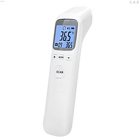 Infrared Thermometer L29K.png