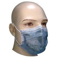 Buy 4 Ply Face Mask Online.jpg