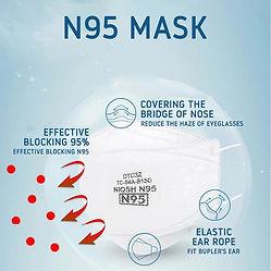Buy N95 Face Masks Online.jpg