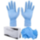 Disposable Nitrile Gloves.png
