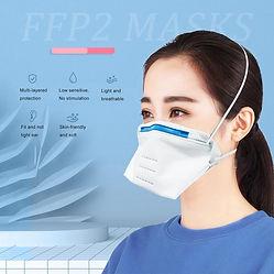 FFP2 Masks 6.jpg