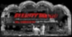 20200428-MHLAMH-ElliottBrood-FB-v2_edite