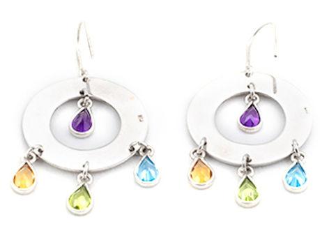 Rainbow Earrings.jpg