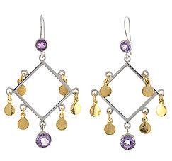 Gypsy Earrings.jpg