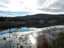 Lac Kitikan