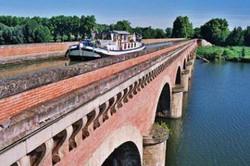 pont_canal.jpg