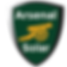 Arsenal-Solar-Logo.png