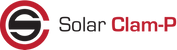 Solar-Clam-P-Logo-V2.png