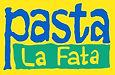 Pasta La Fata Logo