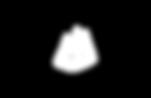 Fuego_FornoBravo_BLANCO(vectores)-01.png