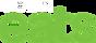 uber-eats-logo-99E50CCEF8-seeklogocom.pn
