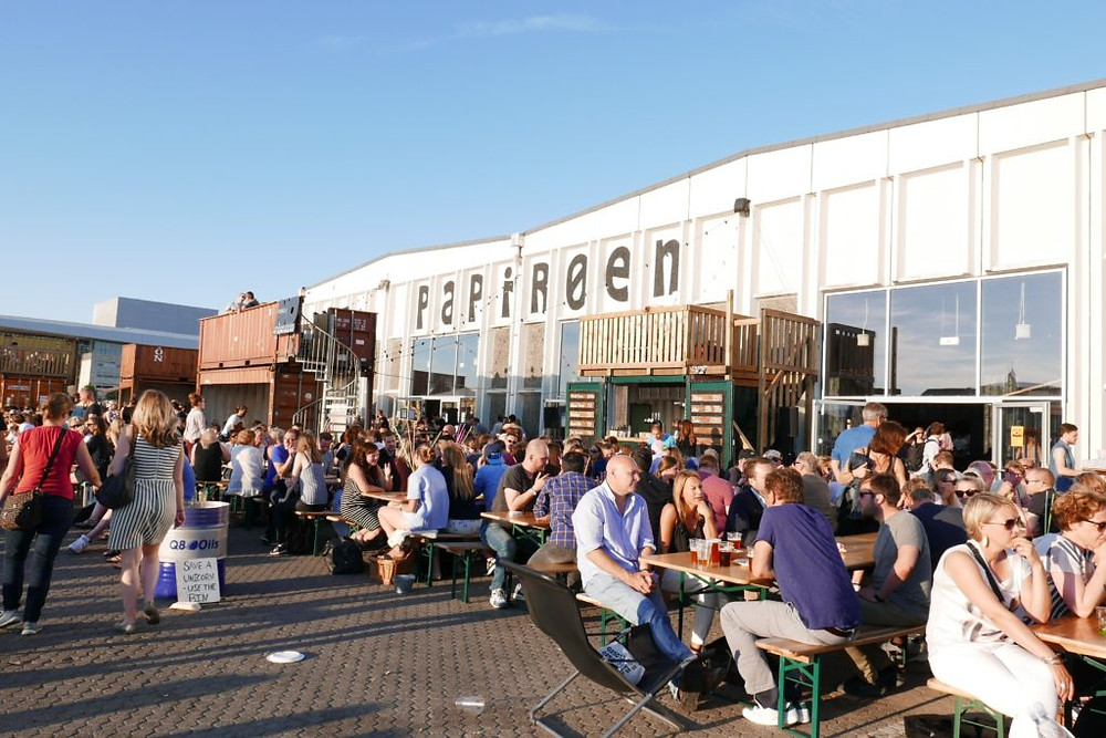 papirøen-copenhagen-street-food
