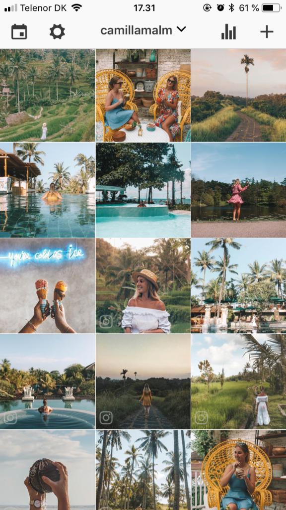 preview-app-instagram