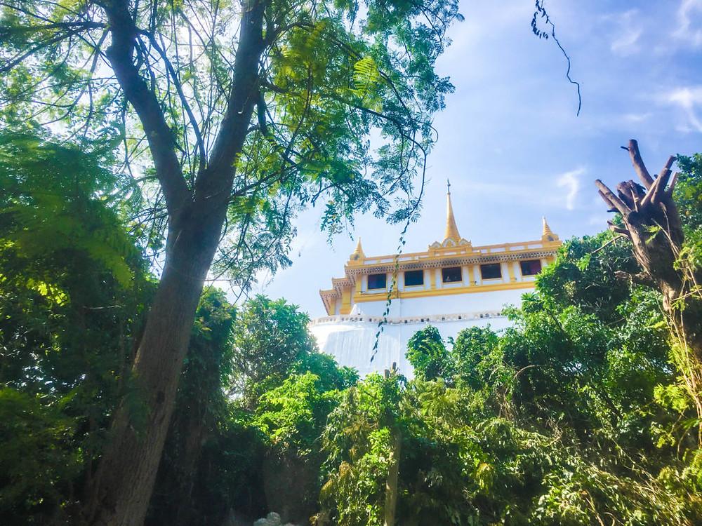 bangkok-wat-saket
